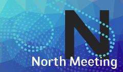 North Meeting