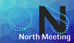North Meeting