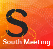South Meeting